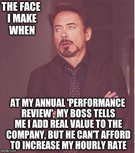 Meme Review - face you make robert downey jr meme imgflip