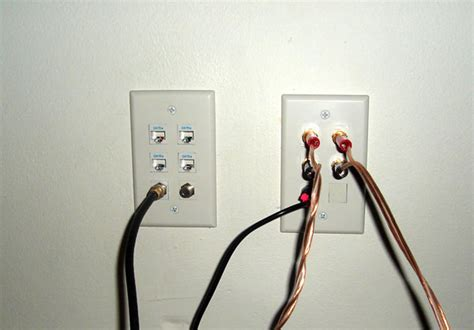 structured wiring retro conclusion