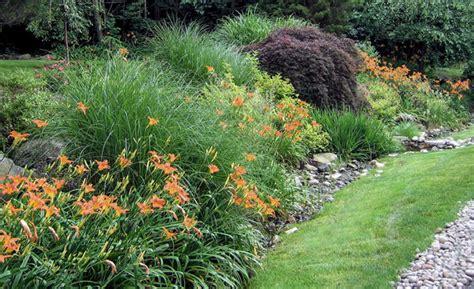 Landscape Fabric For Slopes Landscape Fabric For Slopes 28 Images 25 Best