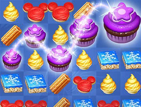Kaos Disney Ltd disney treats disney australia