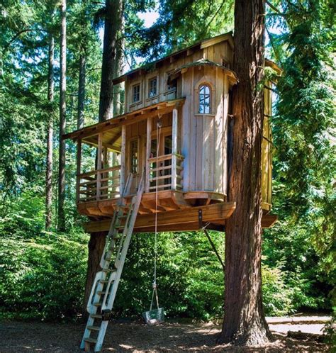 awesome tree house designs top 60 best treehouse ideas wooden wonder designs