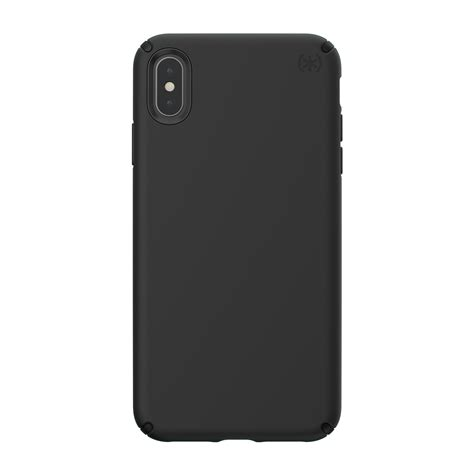 presidio pro iphone xs max cases