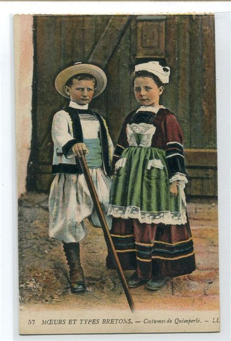 the european tribe vintage 0375707042 17 best images about people of europe doll inspiration on vintage postcards europe