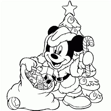 coloring pages of disney christmas coloring pages christmas disney