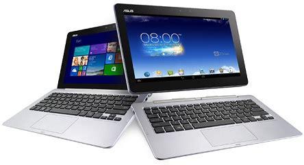 Laptop Asus Terbaru 3 Jutaan harga laptop asus 3 jutaan terbaik bulan april 2018 viateknologi berita teknologi terkini
