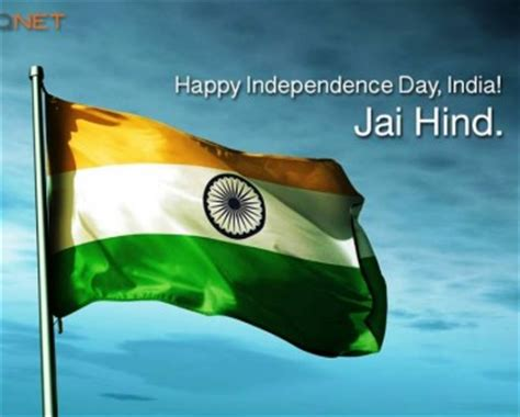 indian independence day 2014 network news archives page 7 of 58 qbuzz the voice