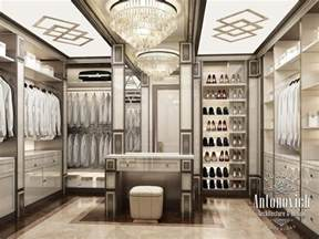 home interior deco dressing rooms the ultimate luxury in home decor