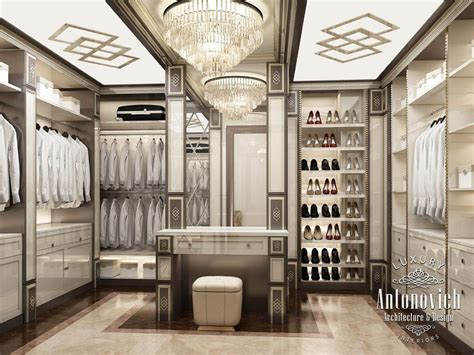 Dressing Room by Dressing Rooms The Ultimate Luxury In Home Decor Tastefully Inspired