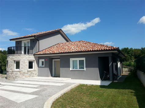 vendita casa vendita casa indipendente lokev primorska slovenia