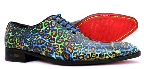 save at a limited editions for her outlet near you leopardino limited edition limited editions www shoelia nl