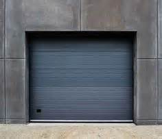 Garage Door Repair Hesperia 1000 Images About Commercial Garage Doors On