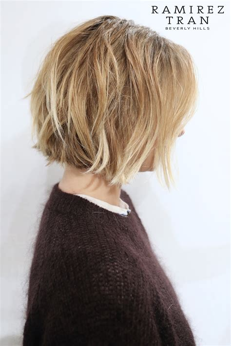 mister anh co tran short hair anh co tran short haircuts hairstyle gallery
