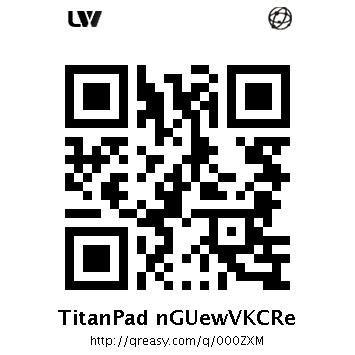 edmodo qr code tcea 2015 ss tech on emaze