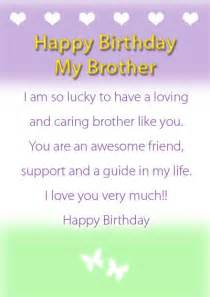 birthday cards for brothers big certificate coloring pages