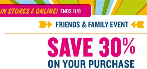 old navy coupons friends and family old navy friends family coupon 30 off your purchase