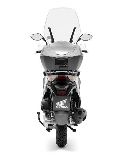 125 Motorrad Unter 1000 Euro by Neumotorrad Honda Sh125i Aktion Teilzahlung 59 Inkl