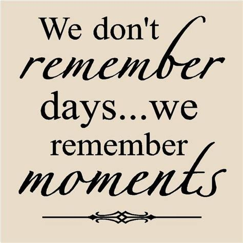 one happy moment a day five years of joyful memories diary journal books 17 best images about quotes that uplift on