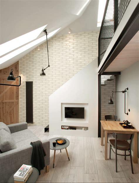 rivestimenti pavimenti interni pavimento rivestimento in gres porcellanato per interni
