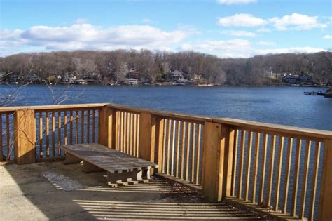 lake hopatcong houses for sale lake front home for sale hopatcong nj