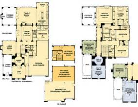 mission floor plans free home plans santa barbara mission floor plans