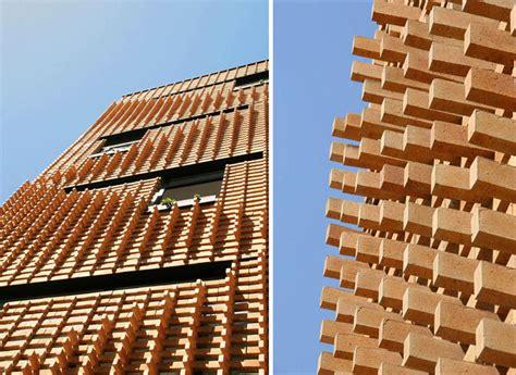 design pattern architecture brickwork architecture and design