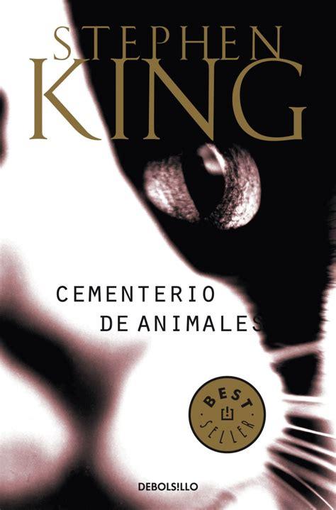 leer libro el libro del cementerio gratis descargar descargar el libro cementerio de animales gratis pdf epub