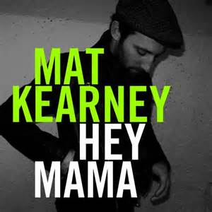 Best Mat Kearney Songs by Hey By Mat Kearney Album Listen For Free On Myspace
