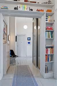 the door shelving door shelves home