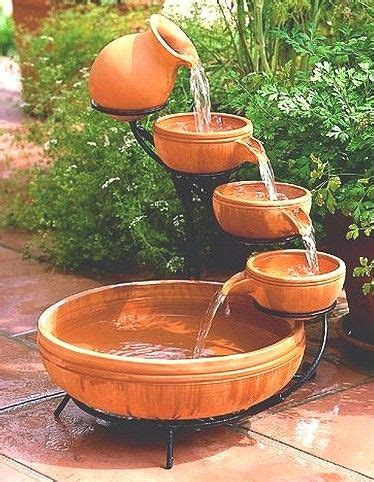 bathroom water fountain solar powered bird bath water fountain and outside garden fountains