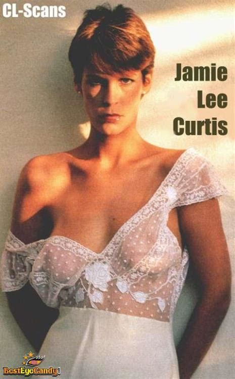 the 17 hottest silver foxes jamie lee curtis lee curtis jamie lee curtis pictures view celebrity pictures and