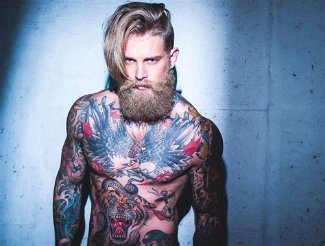 tattoos for men youtube