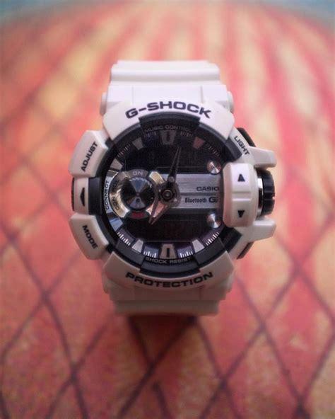 Casio G Shock Gba 400 G Mix g shock ga 400 gba 400 g mix
