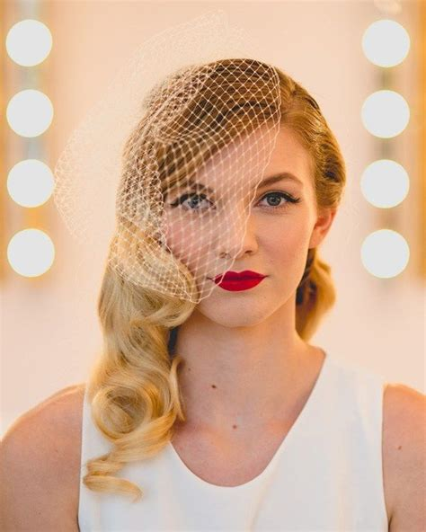 images of vintage wedding hairstyles vintage wedding hairstyles images wedding dress