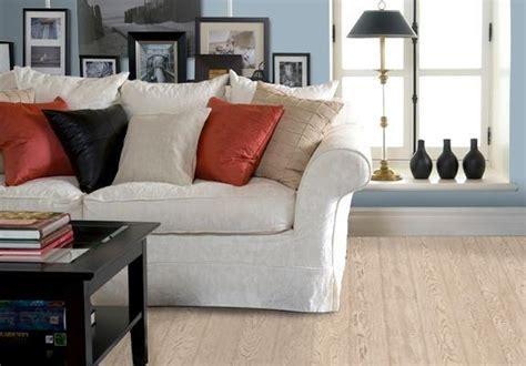 Linoleum Flooring In Living Room by Linoleum By Tarkett The Floor Superstore Where Beautiful