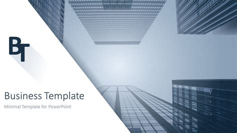 powerpoint slide templates for business powerpoint templates for