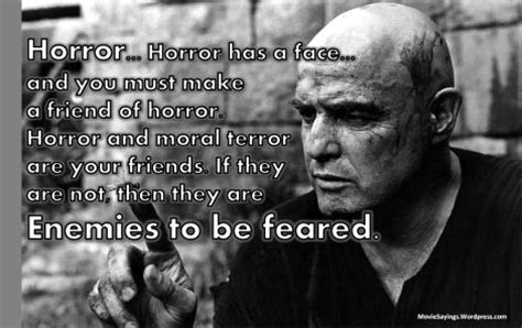 apocalypse now quotes marlon brando apocalypse now quotes quotesgram