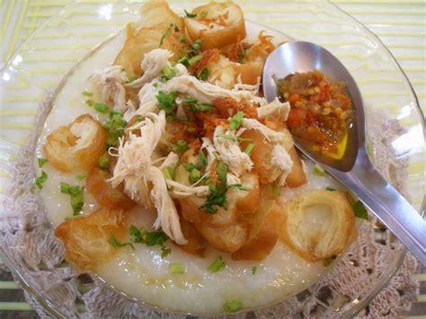 Keju Mozzarella Isi 6 Pcs 76 best resep masakan indonesia praktis images on