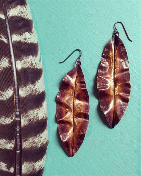 Gelang Bohemian Forever21 Leaf Shape 21 leaf earring designs ideas models design trends premium psd vector downloads