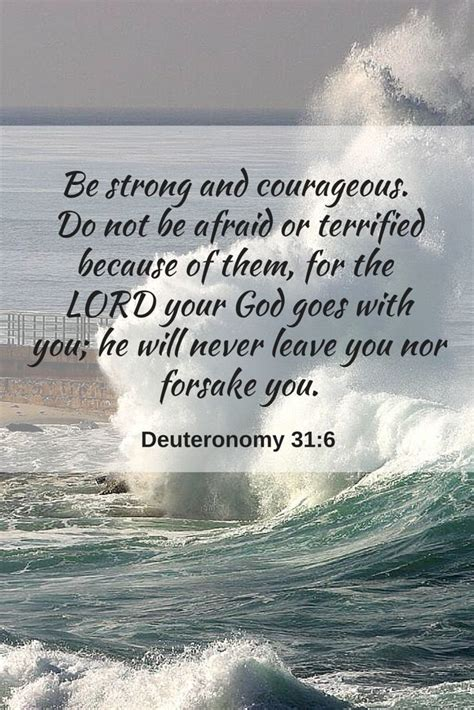 best bible verse best 25 best bible verses ideas on best bible