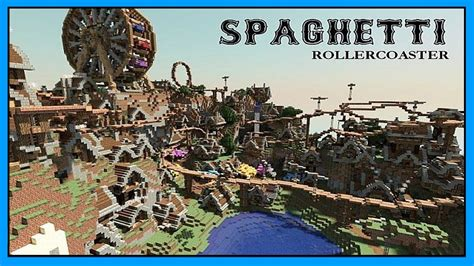 theme park names minecraft steunk amusement park minecraft pc map w download