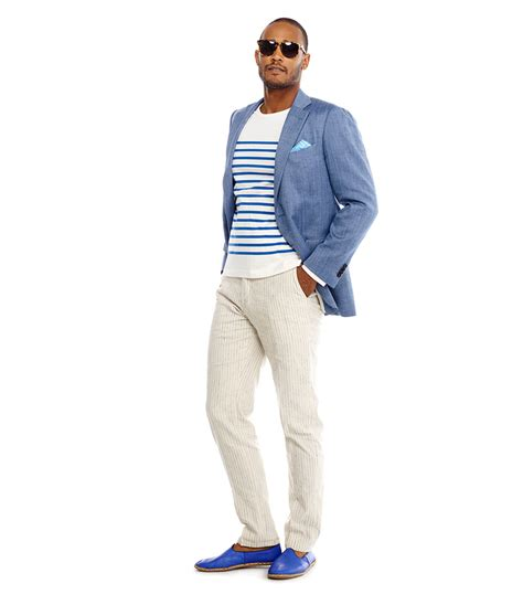 Shoe Or Pant Shoes Or Whatever by Shoes For Linen Pant So