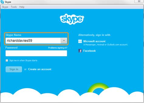 finding skype live chat support youtube