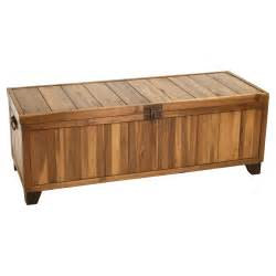 wooden storage bench wood storage bench indoor benches at hayneedle