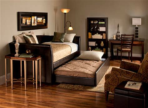 sydney transitional bedroom collection design tips ideas raymour  flanigan furniture