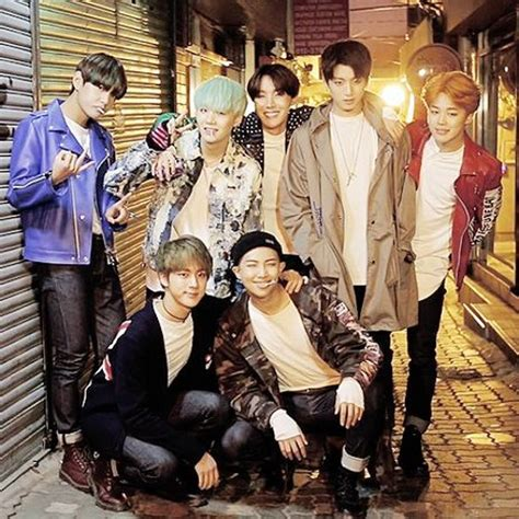 download mp3 bts run ballad version audio leaked bts run ballad version kpop