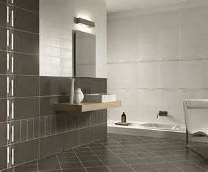 bathroom tile designs pictures bathroom tiles designs and colors large 1024 interior