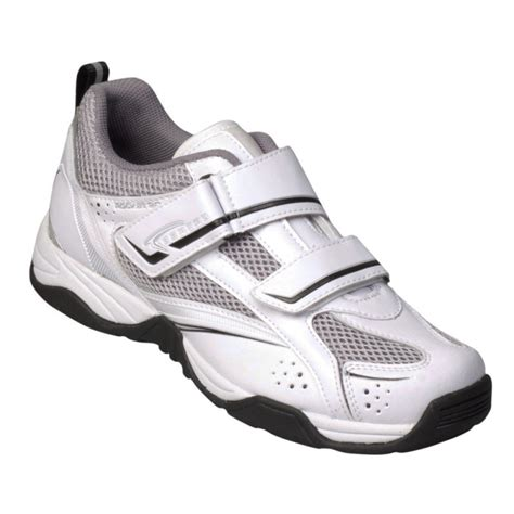 spin bike shoes with serfas rocket s indoor cycling shoes white silver 40