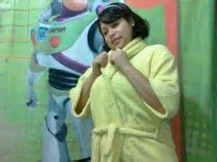 edredones oaxaca edredones y cobertores oaxaca en oaxaca de juarez