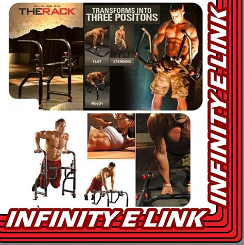 The Rack Workout Station by The Rack All In One Wor End 3 23 2017 6 23 Pm Myt