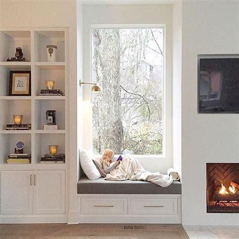 under the window bench best 25 window seats ideas on pinterest bay window